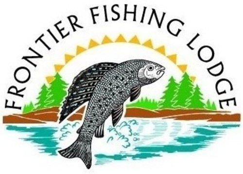 Frontier Fishing Lodge