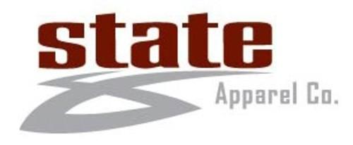 State Apparel