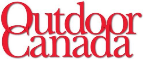 Outdoor Canada