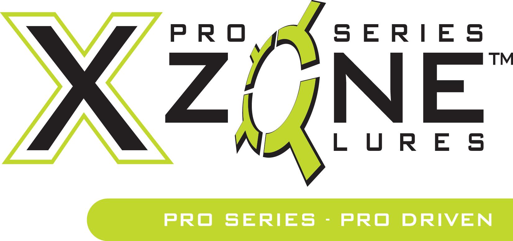 Xzone pro series 2  rgb
