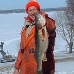 fishfindercharters