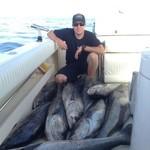 seasonsfishing