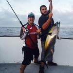 shimanofishingfans