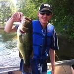 fishingfreak85