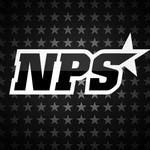 team  nps